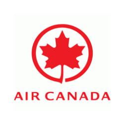 AIR Canada Hours