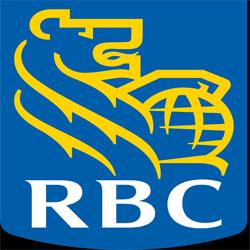 RBC Hours