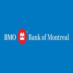 BMO Mastercard Hours