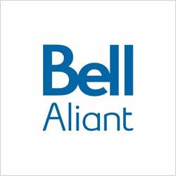 Bell Aliant Hours