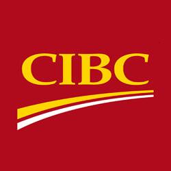 CIBC Hours
