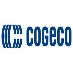 Cogeco Hours