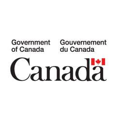 EI Canada Hours