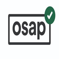 OSAP Hours