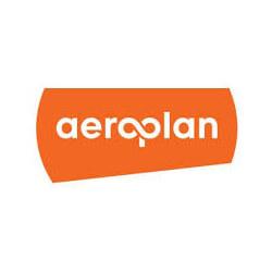 Aeroplan Hours