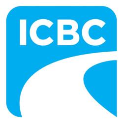 ICBC Hours
