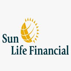 Sun Life Hours