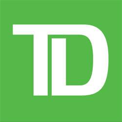 TD Visa Hours