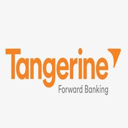 Tangerine Hours