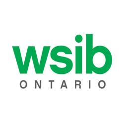 WSIB Hours