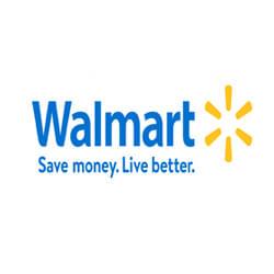 Walmart Hours