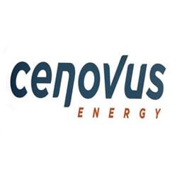 Conovus Energy Hours