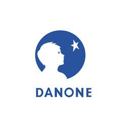 Danone Hours