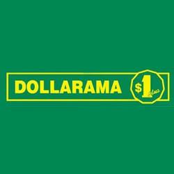 Dollarama Hours