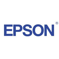 Espon Hours