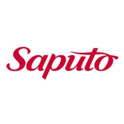 Saputo Hours
