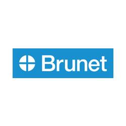 Brunet Hours