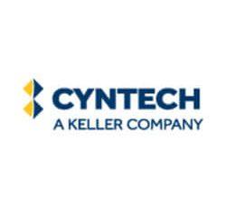 Cyntech Hours