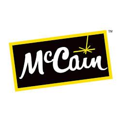 McCain Foods Hours