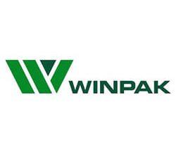 Winpak Hours