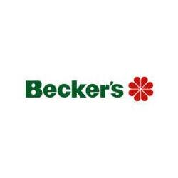 Becker's Hours