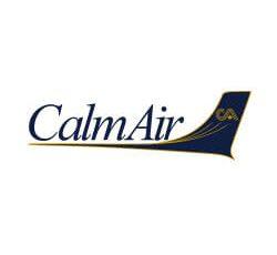 Calm Air Hours