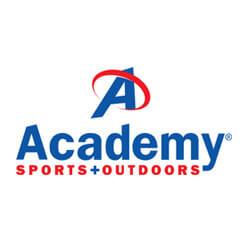 Academy Sports Hours