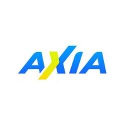 Axia NetMedia Hours