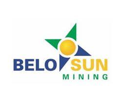 Belo Sun Mining Hours