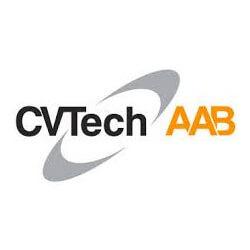 CVTech Group Hours