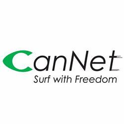 CanNet Telecom Hours