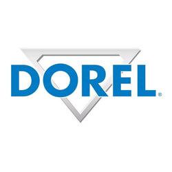 Dorel Industries Hours