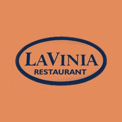 LaVinia Hours