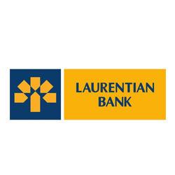 Laurentian Bank of Canada Hours