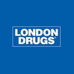 London Drugs Hours