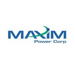 Maxim Power Corp Hours