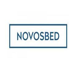 Novosbed Hours