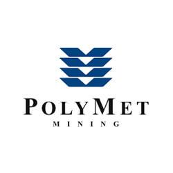 Polymet Mining Hours