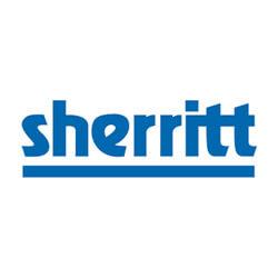 Sherritt International Hours