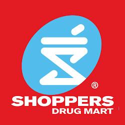 Shoppers Drug Mart Hours