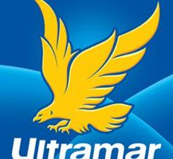 Ultramar Hours
