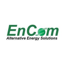 Encom Group Hours