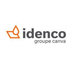 Idenco Hours