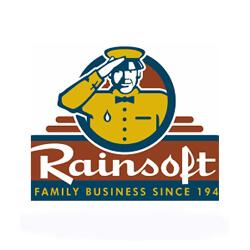 Rainsoft Hours