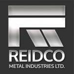 Reidco Metal Canada hours