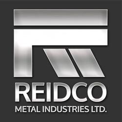 Reidco Metal Hours