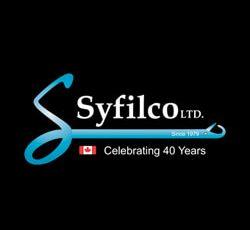 Syfilco Ltd. Hours