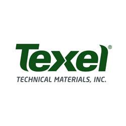 Texel Inc. Hours